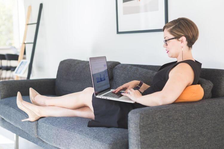 établir des prévisions financières pour votre idée d'entreprise