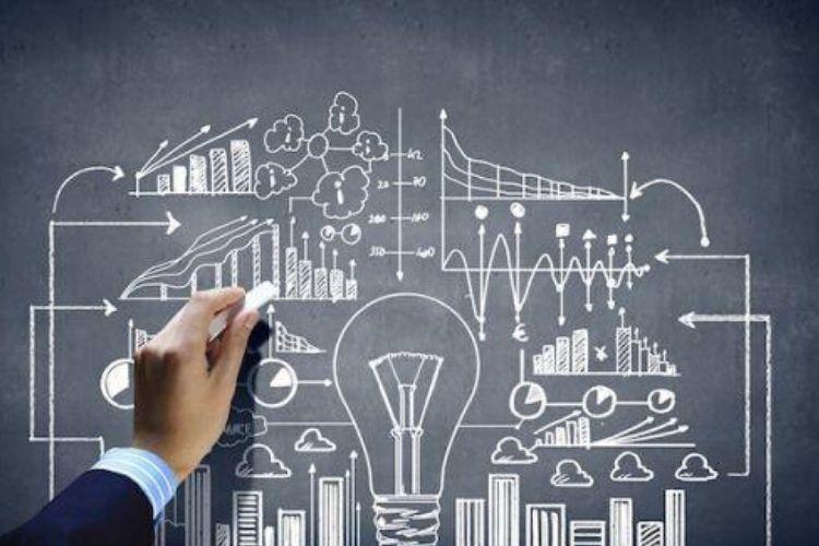 Valorisation des start-ups