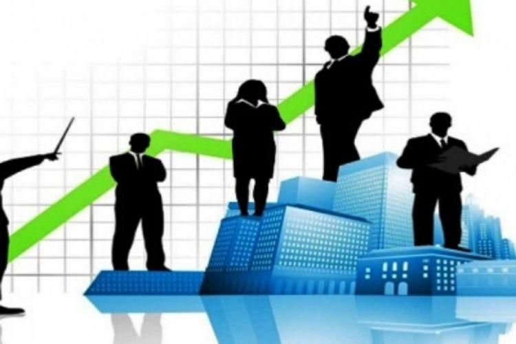 L'approche d'investissement dans une start-up