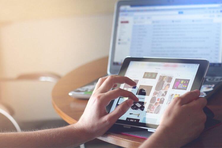 améliorer l'expérience des utilisateurs en utilisant IoT dans la conception des applications mobiles