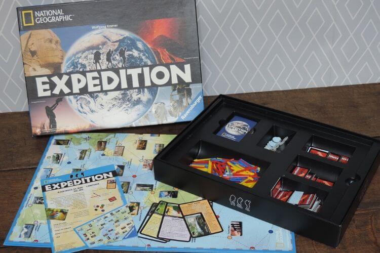 jeux vidéo éducatifs pour enfants